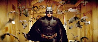 Divulgação Warner Bros. Pictures