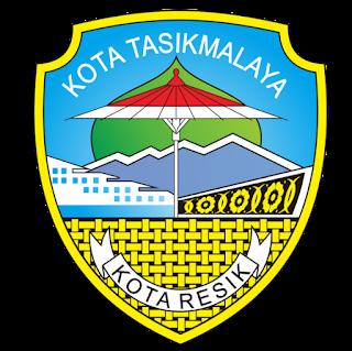 Logo/ Lambang Kota Tasikmalaya