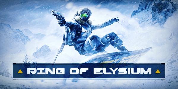 لعبة-Ring-of-Elysium-تشبه-PUBG-للكمبيوتر