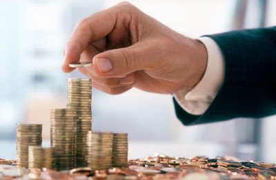 What is Wealth Management? - Explained