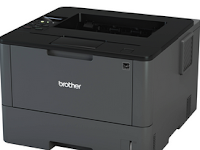 Brother L5100DN Driver Windows Download