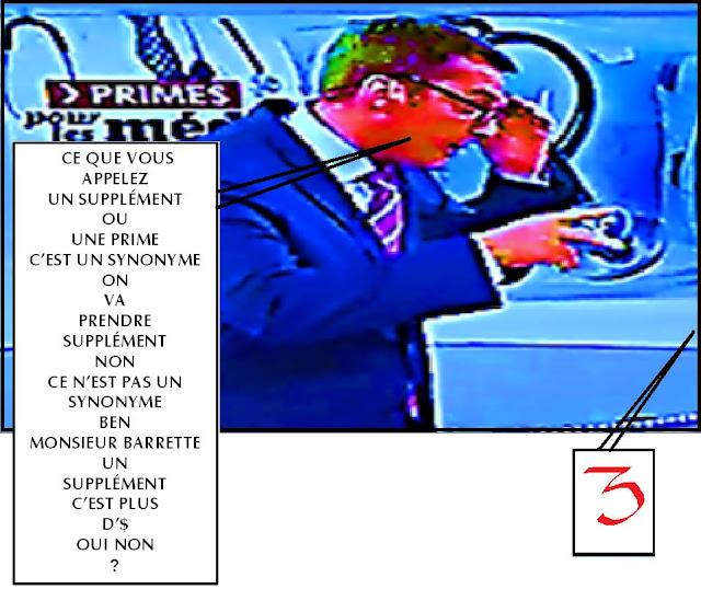 douteur  6589  art contemporain  descriptions des joueurs dans le jeu  monsieur ga u00c9tan barrette