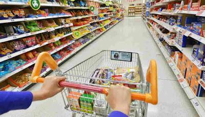 Compras-em-supermercado