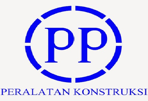 PT Pembangunan Perumahan Peralatan Konstruksi
