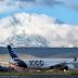Calor y altitud, la prueba superada del A350-1000