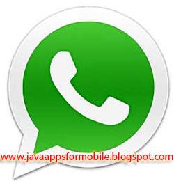 Whatsapp Asha - Microsoft Community