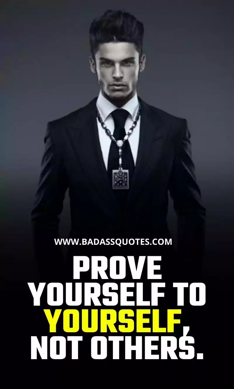 Hard work Attitude Quotes, Attitude Status, Attitude Quotes for Boys