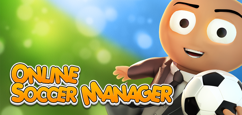 Online Soccer Manager trick and cheat