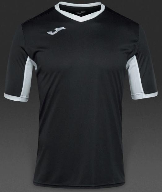 61 Koleksi Desain Baju Futsal Polos Berkerah Terbaik