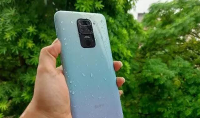 Xiaomi ने Redmi Note 9 सीरीज में 3 नए स्मार्टफोन लॉन्च कर सकता है; किसी एक मे 108-मेगापिक्सेल कैमरा मिल सकता है