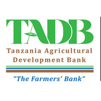 3 Job Opportunities at Tanzania Agricultural Development Bank Limited (TADB)