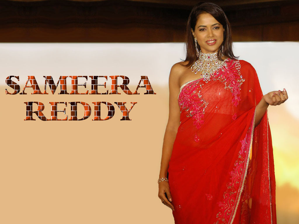 Oprah Winfrey 2013 No Makeup Sameera Reddy Hot HD W...