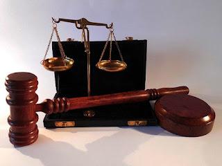 Asas-Asas Hukum serta Penjelasan dan Contohnya