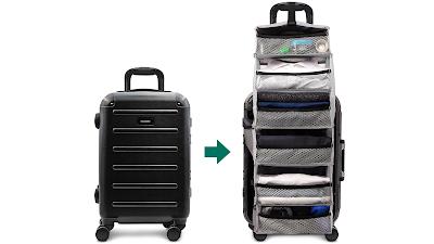 Carry-On-Closet-Solgaard-Suitcase