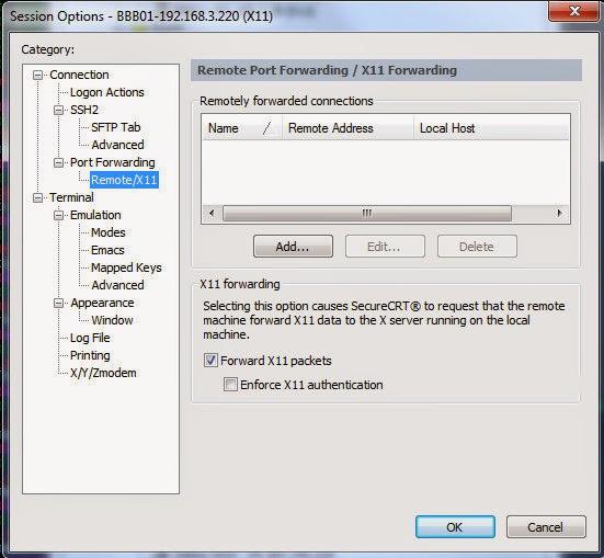 KO1DX: Working on Beaglebone Black, HackRF, GNURADIO + Ubuntu 14 04 ISO