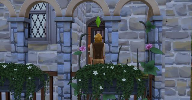 Винный Погребок, для The Sims 4, для The Sims 4, симс 4, Sims 4, строительство в Sims 4, лоты в Sims 4, общественные участки в Sims 4, магазин в Sims 4, Винный Погребок Sims 4, дома для Sims 4, дома для маленьких участков Sims 4, как построить красивый дом в Sims 4, общественные постройки в Sims 4, храм в джунглях, дом в виде пирпмиды в Sims 4, дом для участка 20х15 в симс 4, компьюикрные игры, игры для девочек, игры про строительство, симулятор жизни,торговые постройки для симс 4 скачать, магазин для симс 4 скачать, бар для симс 4 скачать, дом для симс 4 скачать, красивый дом для симс 4 скачать,