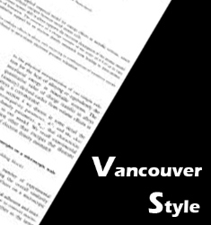 Mengenal Sitasi I Vancouver Style Scientific Atmosphere 7