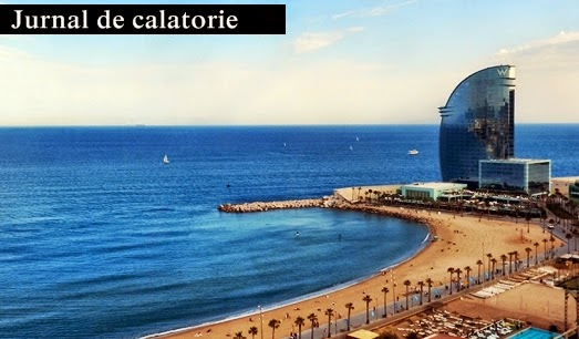 plaja-barcelona