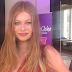 """[#askeurovision] Zoe: É muito importante """"abrir a porta a todas as línguas"""""""