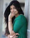 Actress Kalpika Ganesh Beautiful Photos