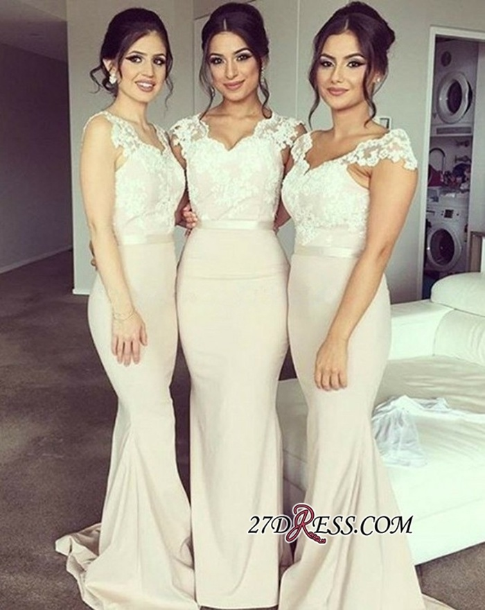 https://www.27dress.com/p/stunning-portrait-sweetheart-lace-bridesmaid-dresses-108797.html