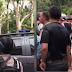 Brimob Mengamuk, Lepaskan Tembakan di Tempat Wisata di Sulbar