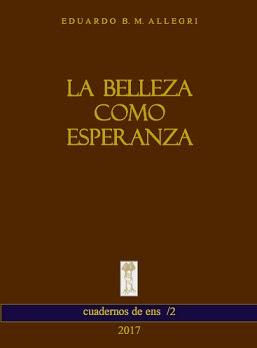 http://www.mediafire.com/file/8h6op0m2ihc4cd7/la_belleza_como_esperanza.pdf