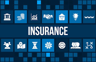 Industries Professions Industries Insurance || Type Of Industry Insurance