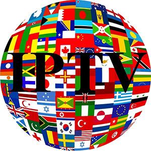 Daily IPTV v3 1 [Ad Free] APK - PaidFullPro
