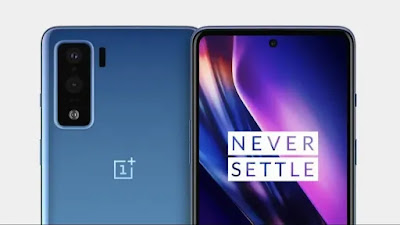 OnePlus Nord Pre-Orders Is Scheduled For Today At 1:30 PM In India Through Amazon: Check All Details Here