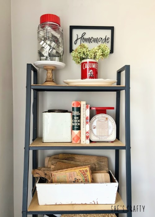 How to reused an old photo frame by making new Homemade word sign |  farmhouse decor