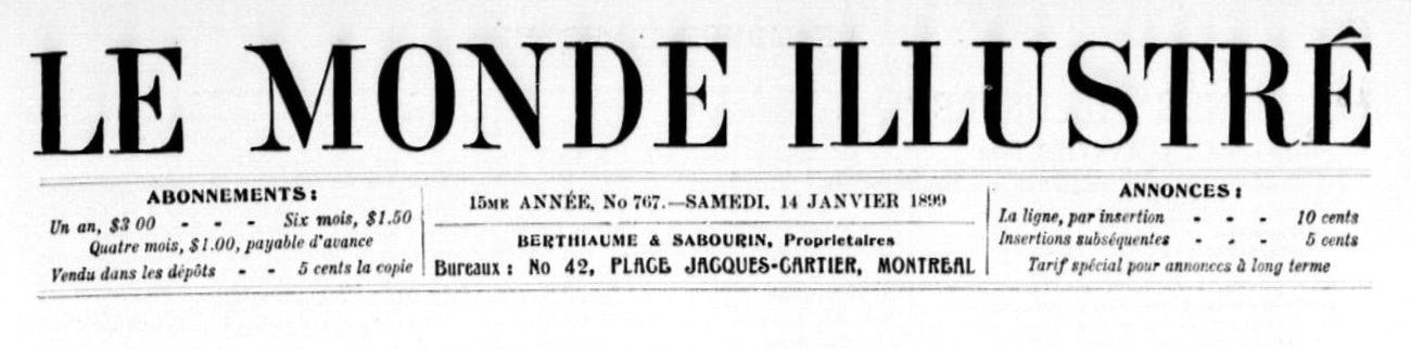 Poésies Québécoises Oubliées Souvenir Denfance