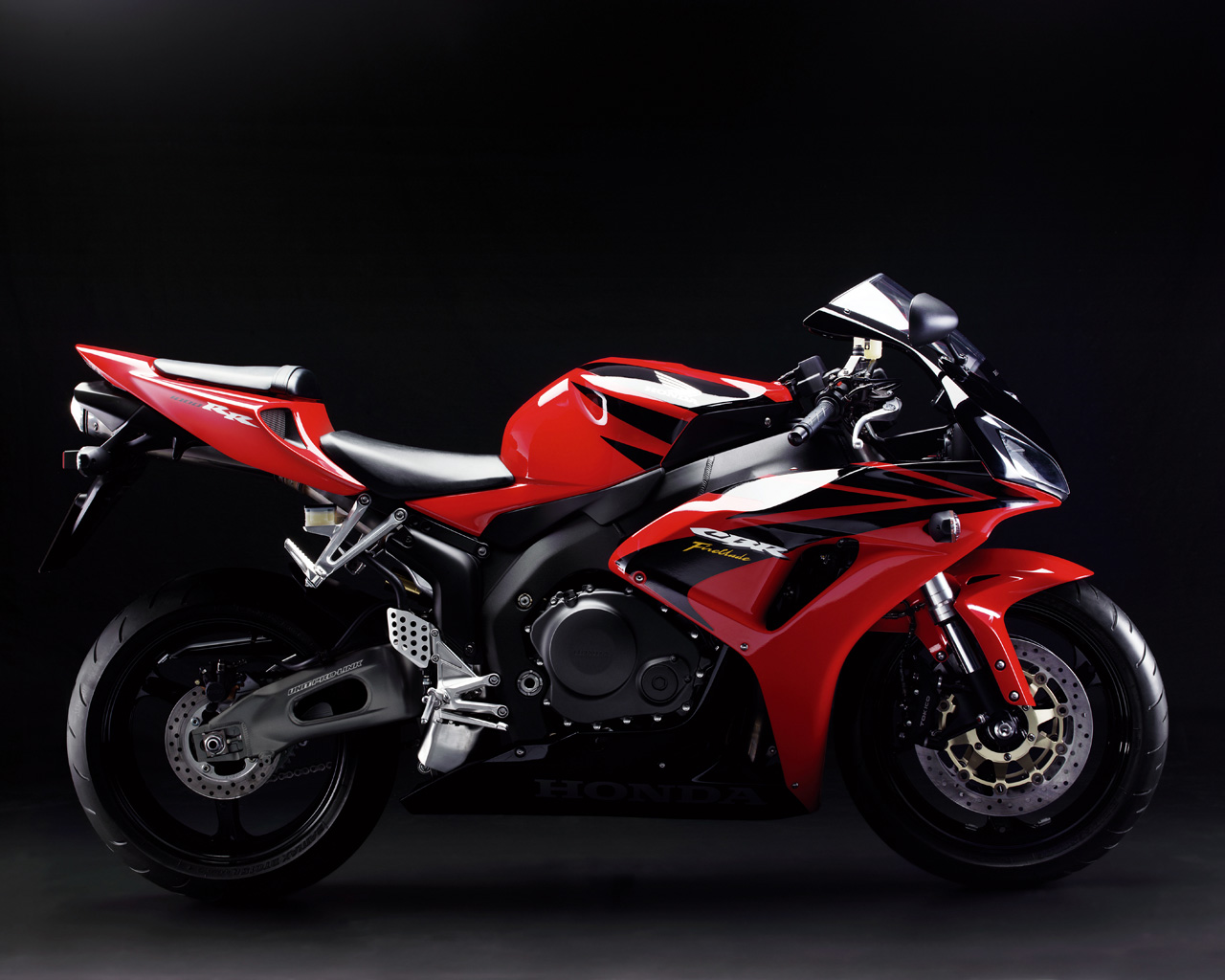 hight resolution of honda sports bikes