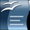 Word Processor - Open Office Writer