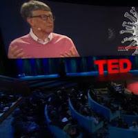 Bill Gates está levando o mundo para um controle global totalitário