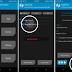 Como fazer Root do Android usando o Magisk 15.0  atualizado