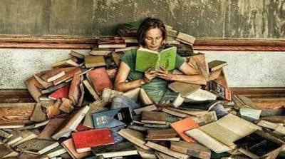 Okuma Biçimleri