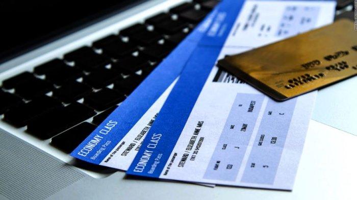Cara Pesan Tiket Pesawat Surabaya Jakarta yang Mudah