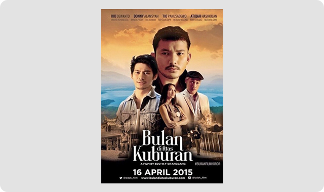 https://www.tujuweb.xyz/2019/06/download-film-bulan-di-atas-kuburan-full-movie.html