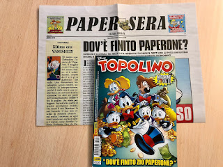 http://www.nerditudine.it/2019/07/topolino-3319-dove-finito-zio-paperone.html