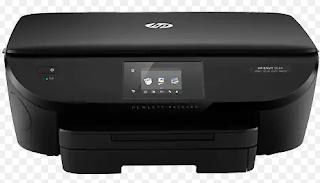 Controlador HP Envy 5644 Descargue el controlador de impresora gratis para Windows 10, Windows 8.1, Windows 8, Windows 7 y Mac