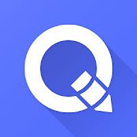 QuickEdit Pro