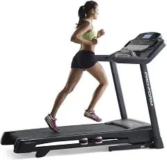 Best Treadmills under 1500 dollars