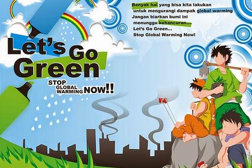 usaha menjaga kebersihan alam sekitar Alam sekitar yang bersih penting dalam kehidupan kita jelaskan langkah-langkah yang patut kita lakukan untuk menjaga kebersihan alam sekitar.
