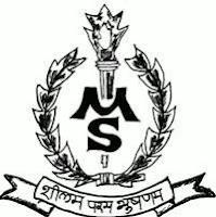 Rashtriya Military School 2021 Jobs Recruitment Notification of Librarian, Hostel Superintendent and More Posts