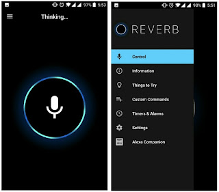 How To Use Amazon Alexa On Any Android Device
