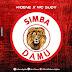 AUDIO | Kidene X Mc Soudy - Simba Damu (Mp3) Download