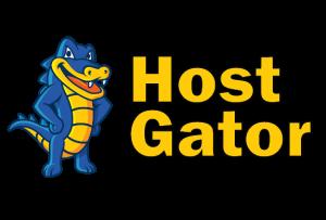 Host gator Best Domain PRovider