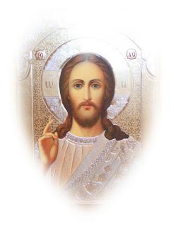 sfintele pasti, iisus hristos fiul lui dumnezeu, icoana cu iisus, poza cu iisus, imagine cu iisus, fotografie cu iisus, isus, hristos, dumnezeu, inviere, viata, bucurie, sarbatoarea sfintelor paste, pasti, paste,