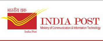 Maharashtra Postal Sorting Assistant PA / SA Results 2014